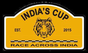 logo indias cup trans