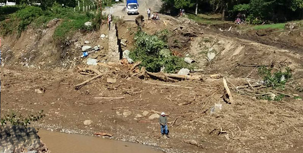 floods in georgia